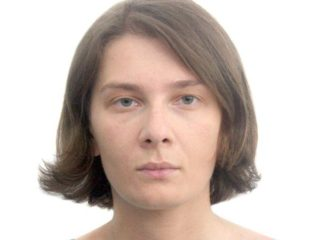 Anna Dziapshipa